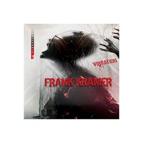 FRANK KRAMER - VIBRATION